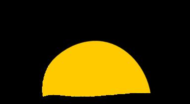 sun-312708_960_720