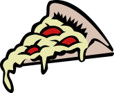 16524-illustration-of-a-slice-of-pizza-with-toppings-pv