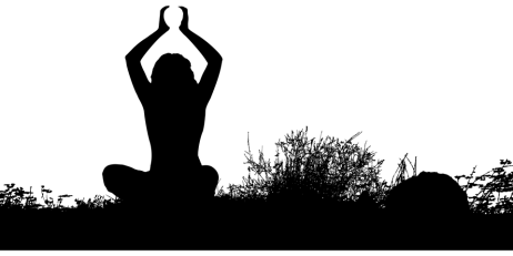 yoga-2756673_960_720.png